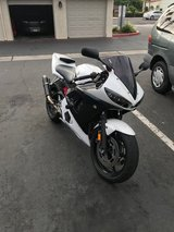 yamaha r6 03' - $4000 firm in Camp Pendleton, California