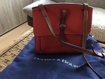 Dooney & Bourke purse in Baumholder, GE