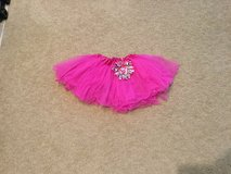 Girly Things Pink tutu in Naperville, Illinois