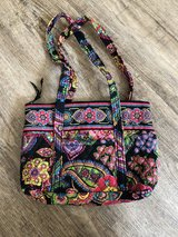 New Vera Bradley purse in The Woodlands, Texas