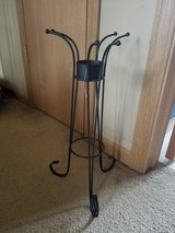 Gazing Ball stand new in Naperville, Illinois