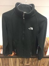 North Face jacket in Westmont, Illinois