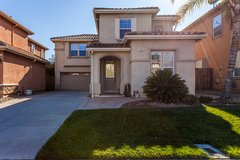 Beautiful Browns Valley Home with Assumable Loan at 3.75% in Fairfield, California