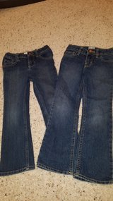 5T children's place jeans in St. Charles, Illinois