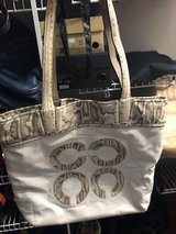 Designer Purse in Camp Lejeune, North Carolina