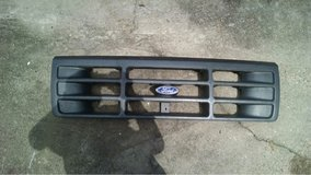 Ford OEM grill in DeRidder, Louisiana
