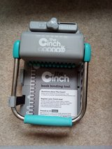 Cinch Book Binding Tool - Nbr 8 in Lakenheath, UK