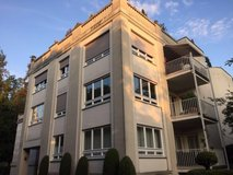 Nice 3-room apt near the inner city in Wiesbaden, GE