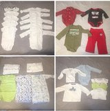 6M baby clothes in Wiesbaden, GE
