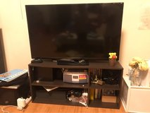 """ORION 24"""" TV and TV Stand in Okinawa, Japan"""