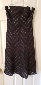 Ann Taylor Size 2 Dress in Naperville, Illinois