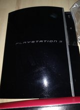 Playstation 3 / PS3 in Ramstein, Germany