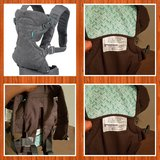 Infantino Baby Carrier in Orland Park, Illinois