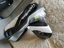 TAYLORMADE M2 DRIVER!!! in Lawton, Oklahoma
