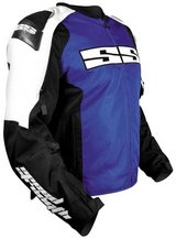 New and unused Speed and Strength Twist of Fate Mesh Jackets in Stuttgart, GE