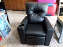 I HAVE. 3 CHAIRS FOR SALE in Camp Lejeune, North Carolina