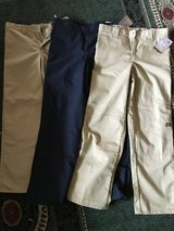 3pair- New Dickies 16 huskey in Camp Pendleton, California