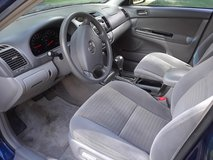 Toyota Camry 2006 in The Woodlands, Texas