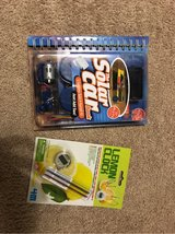 Kids Science Kits in Lockport, Illinois