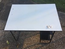 Drawing Board / Table in Fort Knox, Kentucky