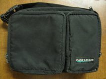 Case Logic CD Player/CD Case in Kingwood, Texas
