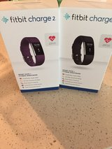 Fitbit charge 2 in Osan AB, South Korea