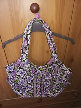 Vera Bradley bag in Lakenheath, UK