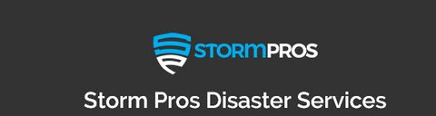 FREE ROOF INSPECTION CALL NOW STORM PROS! 910-420-0117 in Jacksonville, Florida
