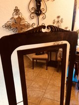 Beautiful Standing Mirror in Spring, Texas