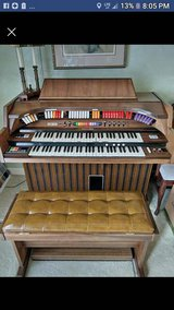 REDUCED! Piano/Organ For Sale in Dothan, Alabama