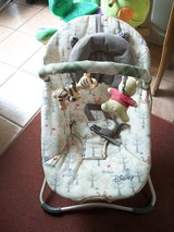 Baby Accessories in Alamogordo, New Mexico
