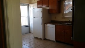 1Bed/1Bath Ask about our Military and Move in special in Alamogordo, New Mexico