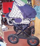 Stroller & Pram in Alamogordo, New Mexico
