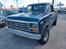 Ford F-150 4x4 Short Bed Very Clean in Camp Lejeune, North Carolina