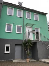 House in Kusel serving RAB and Baumholder in Ramstein, Germany