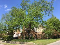 Spacious 2 Bed Rental in Lackland AFB, Texas