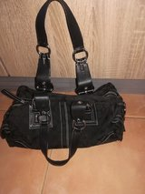 Reduced. Genuine coach bag in Lakenheath, UK
