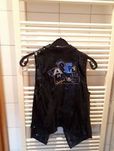 Desigual  Glitter Jacket in Ramstein, Germany