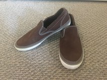 Men's Shoes - Sneakers Size 11 in Naperville, Illinois