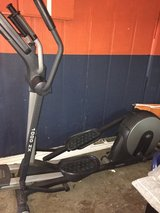NordicTrak Elliptical in Orland Park, Illinois