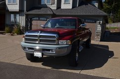 1997 Dodge Ram 2500 SLT in Philadelphia, Pennsylvania
