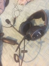 Bose A20 Aviation Headset in Fort Hood, Texas