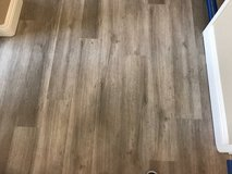 Vinyl plank flooring sell and install in Riverside, California