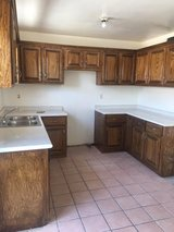 Central 3 bedroom Home in Fort Bliss, Texas