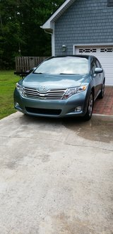 2009 Toyota Venza in Wilmington, North Carolina