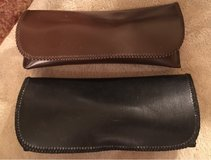 Glasses Cases in St. Charles, Illinois