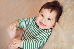 Baby boy items wanted in Camp Pendleton, California