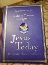 sarah young in Fort Hood, Texas