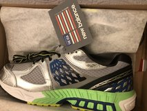 Men's New Balance Tennis Shoes NEW in Fort Campbell, Kentucky