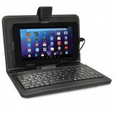 "I Craig 7"" Touch Screen Android Tablet + Keyboard & Case  * Cleaning out sale. Lots must ... in Wiesbaden, GE"